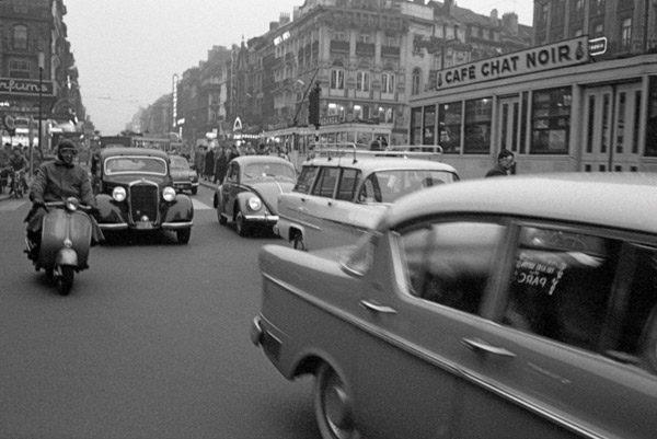 Brussel_1959