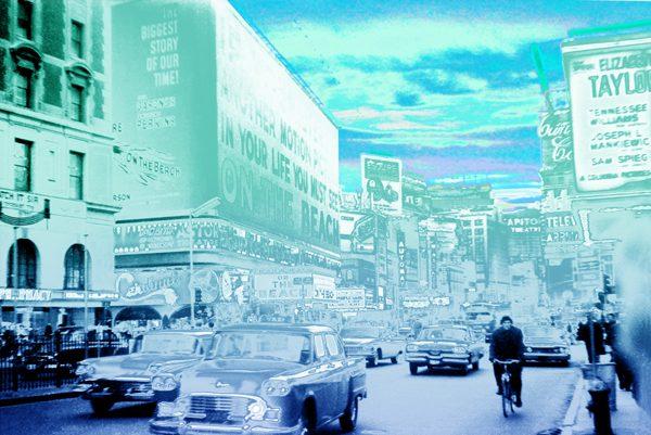NYC_blue1