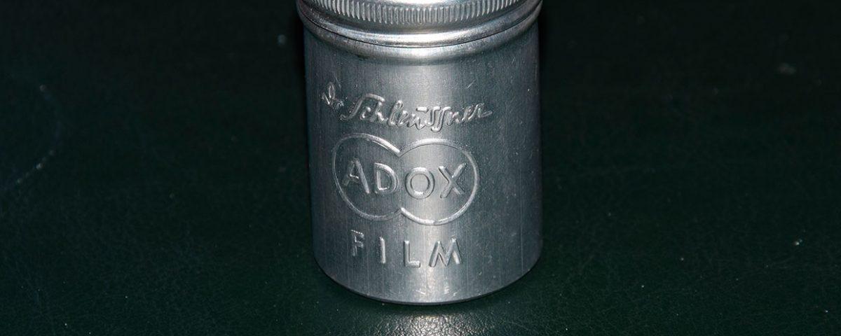 Adox_Box