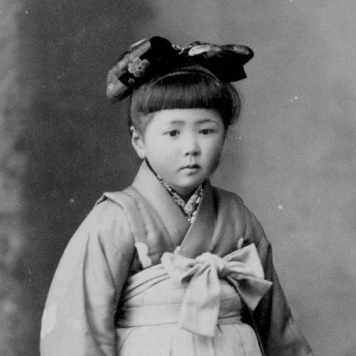 Japanese_Girl_1