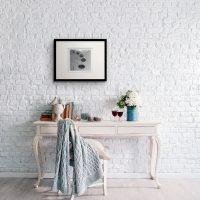 Timeview_single_5b